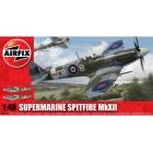 Classic Kit letadlo Spitfire MkXII 1:48
