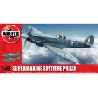 Classic Kit letadlo Spitfire PRXIX 1:48