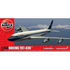 Classic Kit letadlo Boeing 707 1:144