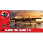 Airfix Handley Page Halifax B MKIII (1:72)