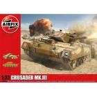 Airfix Crusader MKIII (1:32)