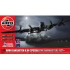 Airfix Avro Lancaster Dambusters (1:72)