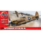 Classic Kit letadlo Spitfire MkVb 1:24