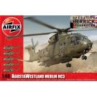 Airfix AgustaWestland Merlin HC3 (1:48)