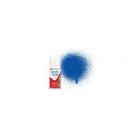 Humbrol barva ve spreji #14 francozská modrá lesklá 150ml