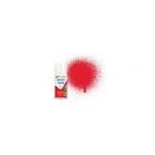 Humbrol barva ve spreji #19 jasně červená lesklá 150ml
