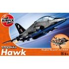 Airfix Quick Build BAE Hawk