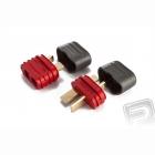 79492/5 DEAN T Pro konektor (5 párů)
