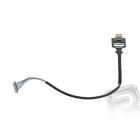HDMI kabel pro Z15-A7