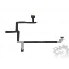 Flexibilní kabel závěsu (Phantom 3 Standard)