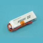 Akku LiPol XPower 1000-3S ECO 25C