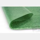 Potahový papír zelený 50,8x76,2cm