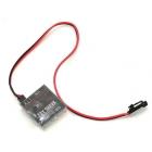 Fat Shark balanční kabel 2S-4S