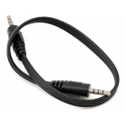 Fat Shark kabel 4P Jack - 4P Jack 30cm