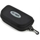 Fat Shark Pouzdro headsetu