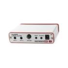 Ifrontech FPV přijímač DUO5800 5.8GHz V4.1