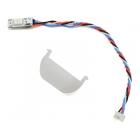 Yuneec Q500: LED status modul