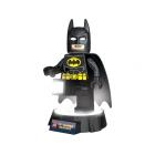 LEGO DC Super Heroes Batman baterka