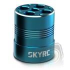 Shock Holder (Blue)