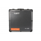 Yuneec Q500 4K: Hliníkový kufr