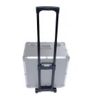 Yuneec Q500: Trolley vozík na hliníkový kufr