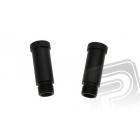 Prodloužení nosných tyčí (30mm) pro Ronin-M