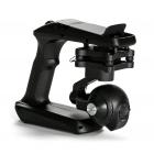 Yuneec kamera C-GO3 s LiPol, kufr