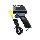SCX Compact - Ovladač modrý