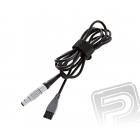 CAN Bus kabel ovladače pro FOCUS
