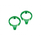 Aton: Světlovod motoru green (P+L)