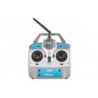 Náhradní vysílač MODE 2 - Gravit Vision FPV