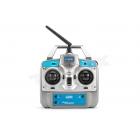 Náhradní vysílač MODE 1 - Gravit Vision FPV