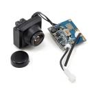 Blade Inductrix 200: FPV kamera