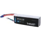 E-flite LiPo 14.8V 1800mAh 35C