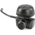 Spektrum FPV kamera CMOS 700TVL + vysílač 5.8GHz 25mW