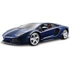 Bburago 1:18 Plus Lamborghini Aventador LP 700-4