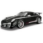Bburago 1:18 Plus Porsche 911 GT3 RS 4.0