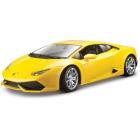 Bburago 1:18 Plus Lamborghini Huracán LP 610-4