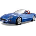 Bburago 1:18 Maserati GT Spyder