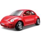 Bburago 1:18 Volkswagen New Beetle (1998)