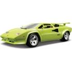 Bburago 1:18 Lamborghini Countach 5000 Quattrovalvole