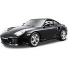 Bburago 1:18 Porsche 911 Turbo