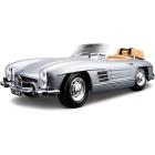 Bburago 1:18 Mercedes-Benz 300 SL Touring (1957)