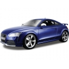 Bburago 1:18 Audi TT RS