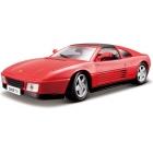 Bburago 1:18 Ferrari 348ts