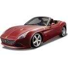 Bburago 1:18 Sign. Ferrari California T (open top)