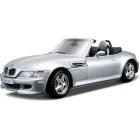 Bburago 1:24 BMW M Roadster