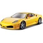 Bburago 1:24 Ferrari F430