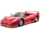 Bburago 1:24 Ferrari F50