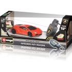 Bburago 1:43 RC Lamborghini Aventador LP 700-4